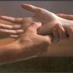 Afb.handreflex1 - kopie