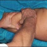 sportmassage1
