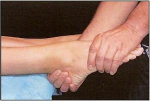 Afb.blessureprev.1